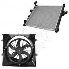 radiator for 2003 jeep grand jeep grand radiator fan shroud at am autoparts