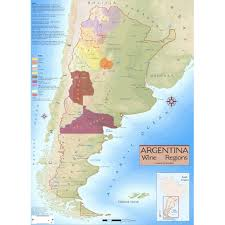 Oregon Ava Map by Wine Maps And Posters From Wine Country Maps