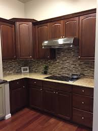 Kitchen Cabinets Liquidation Santa Clara Deluxe Showroom With Design Center