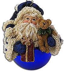 cuddly collectibles boyds baubles and trinkets for the tree