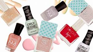 the 5 best nail polish brands to try on your tips spot ph