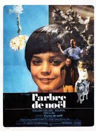 31 great french movies for all ages christmas edition