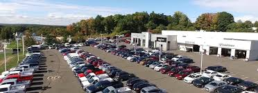 volvo truck dealers in ct crowley auto group new u0026 used vehicles ct car dealership