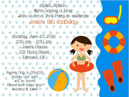 Birthday Invitation Cards For Adults Lovely Pool Party Invitations For Adults Amid Luxury Article Happy