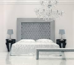 luxury king size bedroom sets luxury designer beds romantic luxury master bedroom theatre bedroom