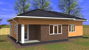 Cottage Plans Designs Peaceful Design House Plans With Pictures In Zimbabwe 14 Plans