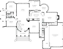 luxury home blueprints luxurious home plans best new home designs ideas on style homes