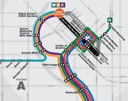 rtd rail map lawsuit challenges denver light rail accessibility rooted in rights