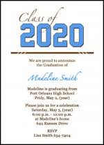 high school graduation announcement wording free high school graduation wordings for 99 announcements invitations