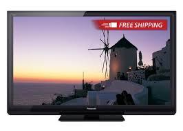 60 inch tv sale black friday best 10 panasonic viera plasma ideas on pinterest wandhalterung