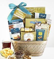 birthday gift basket birthday gift baskets birthday basket delivery 1800baskets