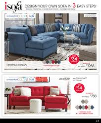 Rooms To Go Metropolis Sectional by Rooms To Go Black Friday Deals 2015