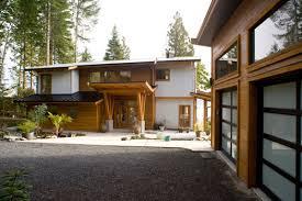 Home House Design Vancouver West Coast Design U2013 A Vancouver Island Based Business