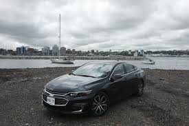 i u0027m driving a 2016 chevrolet malibu 1 5t and feel guilty for