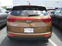 Kia Sportage Roof Rails by 2017 Kia Sportage For Sale In Sicklerville Nj Turnersville Kia