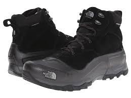 s designer boots sale uk the mens shoes boots sale uk shop top designer