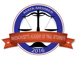 Massachusetts Power Of Attorney by Boston Workers Compensation U0026 Auto Accident Attorney John