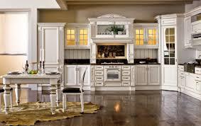 cuisines traditionnelles cuisines traditionnelles modele de cuisine equipee meubles rangement