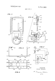 white rodgers 3 wire zone valve wiring diagram wiring diagrams