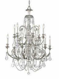 wiring diagram for chandelier chandelier light lift diagram
