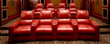 Reclining Chair Theaters Home Theatre Recliner Chairs Reclining Chair Theaters Home Hold