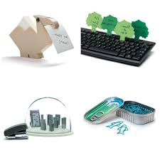 adorable 10 office desk accessories fun design ideas of best 25