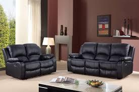 Cheap Sofa For Sale Uk Sofa Sale U2013 Discount Sofas Cheap Sofas Smart Sofas Uk Mr Sofas