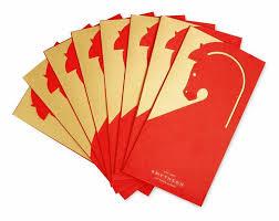 new year pocket 169 best pocket images on packet envelope