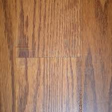 hardwood flooring blue ridge gunstock 3 ihc3gun38e