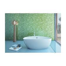 leroy merlin vasche da bagno vasca centro stanza stori 1570 x 70 cm sx prezzi e offerte