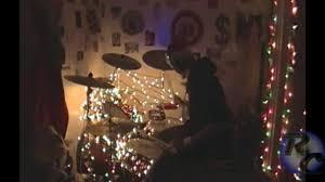 christmas tree lady gaga feat space cowboy video dailymotion