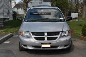 easy test for 2004 dodge grand caravan 3 3l no start asd relay