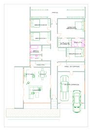 100 how to find house plans for my house should i buy a new