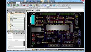 pcb design software 20 free pcb design software