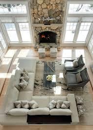 small living room furniture arrangement ideas the 25 best small living room layout ideas on