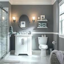 dulux bathroom ideas grey bathroom paint netprintservice info