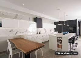 best kitchen designs in the world page just best kitchen designs in the world page just another