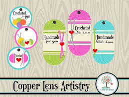 221 best printable labels tags and planners images on