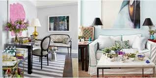 Small Living Room Decorating Ideas How To Arrange A Small - Living room decorating tips
