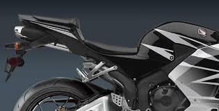 honda motorcycle 600rr new 2016 honda cbr600rr motorcycles in corona ca stock number n a