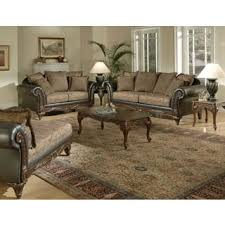 Classical Living Room Furniture Traditional Living Room Furniture Sets For Less Overstock