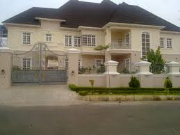 Double Story House Plans In Nigeria 5 Room House Plan Drawing Sale Plans South Africa Free Download