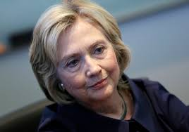 Hillary Clinton Hometown by Hillary Clinton Must Face The Music And The Media