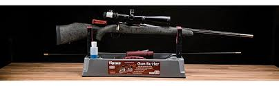 best gun cleaning table amazon com tipton gun butler hunting cleaning and maintenance