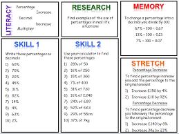 mathematics pret homeworks number