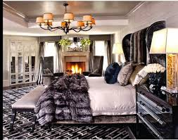 kris jenner home interior what the kardashians teach us about interior design kris jenner
