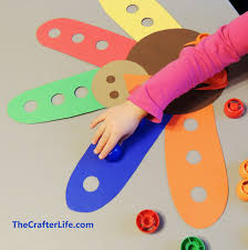 thanksgiving play for kids thanksgiving activities for toddlers and kids