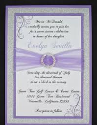 Bling Wedding Invitations Hey I Found This Really Awesome Listing At Https Www