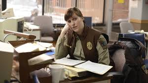 fargo tv series captures the best and worst of america npr