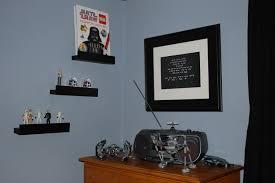 Unusual Wall Clocks by Bedroom Kitchen Clocks Led Wall Clock Metal Clock Watchers On